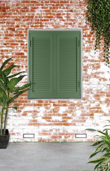 generalcasa-persiane blindate-finestra