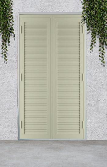 generalcasa-persiane blindate-porta finestra