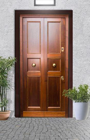 generalcasa-porta blindata