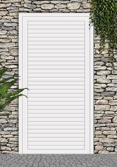 porta blindata-disegno a doghe 14