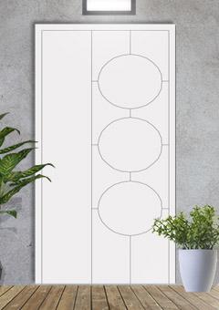 porta blindata-disegno moderno1