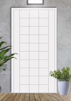 porta blindata-disegno moderno3