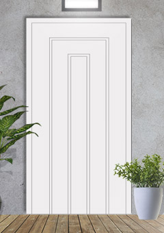 porta blindata-disegno moderno4