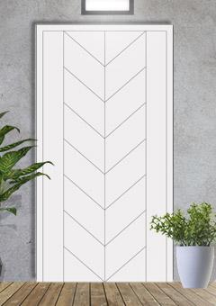 porta blindata-disegno moderno5