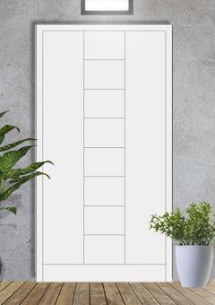 porta blindata-disegno moderno6