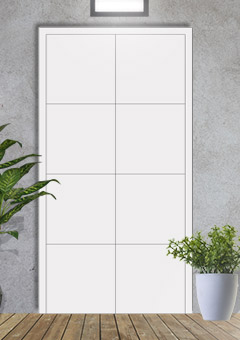 porta blindata-disegno moderno7