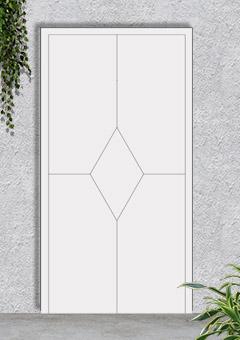 porta blindata-disegno moderno8