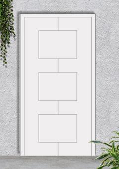 porta blindata-disegno moderno9