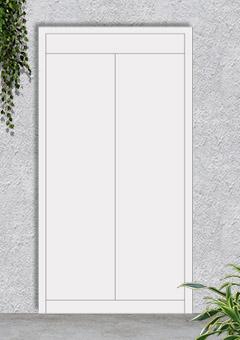 porta blindata-disegno moderno11