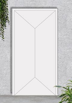 porta blindata-disegno moderno12