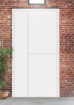 porta blindata-disegno moderno13