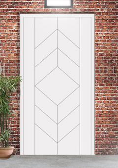 porta blindata-disegno moderno14