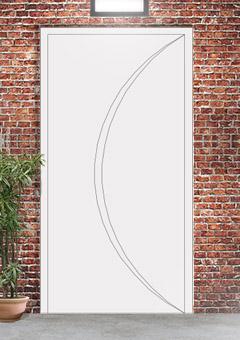 porta blindata-disegno moderno15
