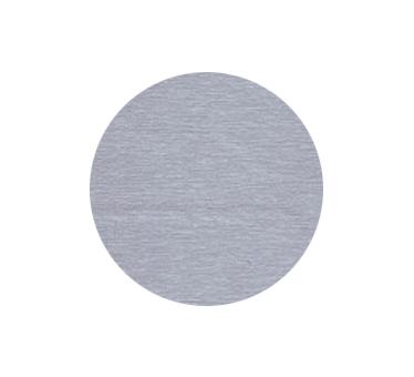 generalcasa-serramenti-alluminio