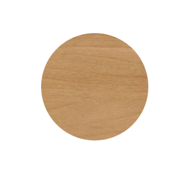 generalcasa-serramenti-betulla