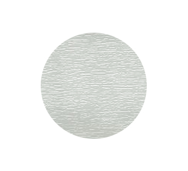 generalcasa-serramenti-bianco papiro