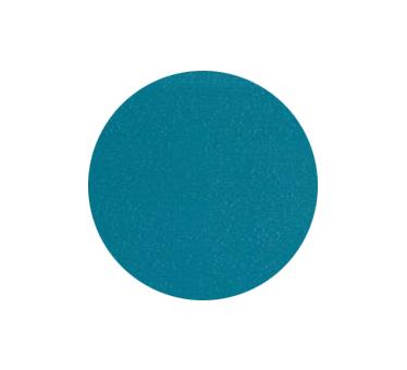 generalcasa-serramenti-blu brillante