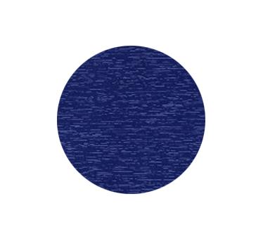 generalcasa-serramenti-blu cobalto