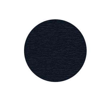 generalcasa-serramenti-blu monumentale