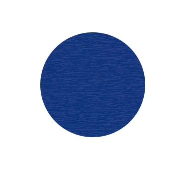 generalcasa-serramenti-blu oltremare