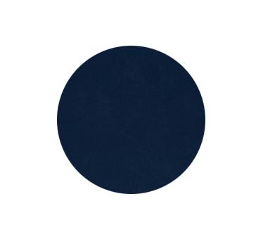 generalcasa-serramenti-blu scuro