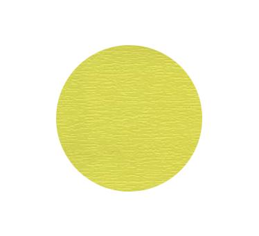 generalcasa-serramenti-giallo