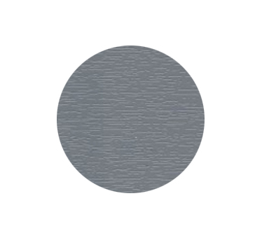 generalcasa-serramenti-grigio