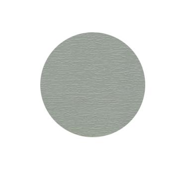 generalcasa-serramenti-grigio agata