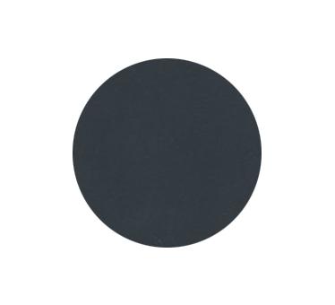generalcasa-serramenti-grigio antracite