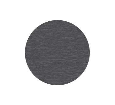 generalcasa-serramenti-grigio ardesia