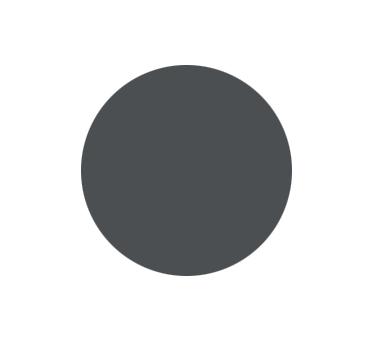 generalcasa-serramenti-grigio ardesialucido