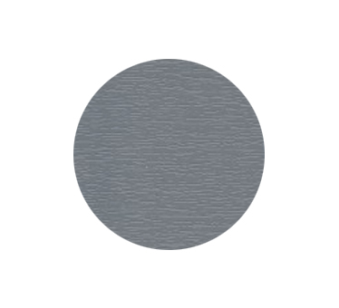 generalcasa-serramenti-grigio argento