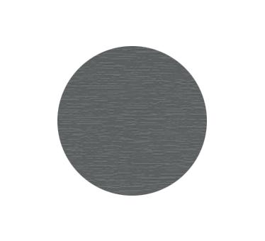 generalcasa-serramenti-grigio basalto