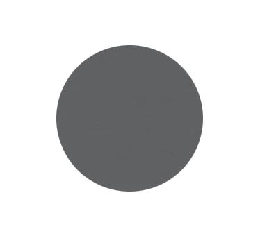 generalcasa-serramenti-grigio basaltoluciso