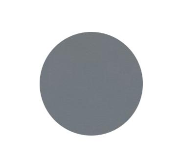 generalcasa-serramenti-grigio lucido