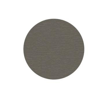 generalcasa-serramenti-grigio quarzo