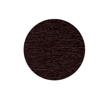 generalcasa-serramenti-marrone
