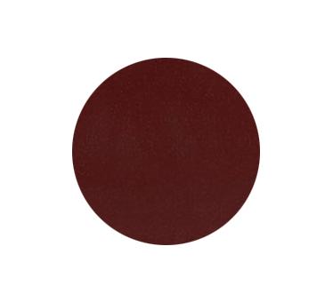 generalcasa-serramenti-rosso porpora