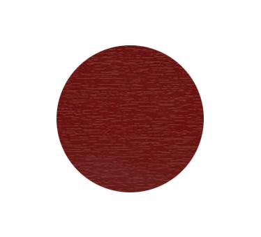 generalcasa-serramenti-rosso rubino