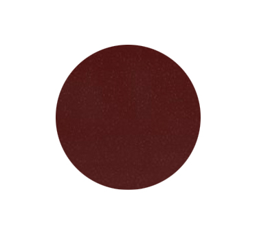 generalcasa-serramenti-rosso scuro