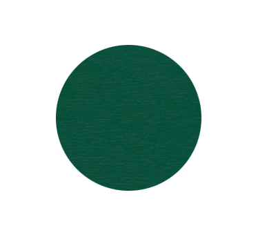 generalcasa-serramenti-verde cromo