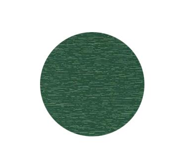 generalcasa-serramenti-verde mare