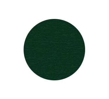generalcasa-serramenti-verde scuro