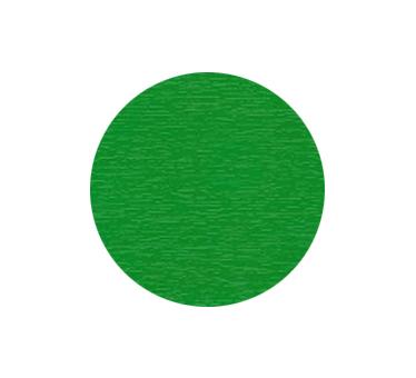 generalcasa-serramenti-verde smeraldo