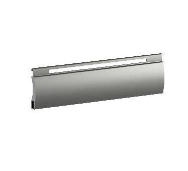 generalcasa-tapparella-argento