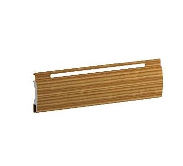 generalcasa-tapparella-legno chiaro