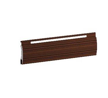 generalcasa-tapparella-legno scuro