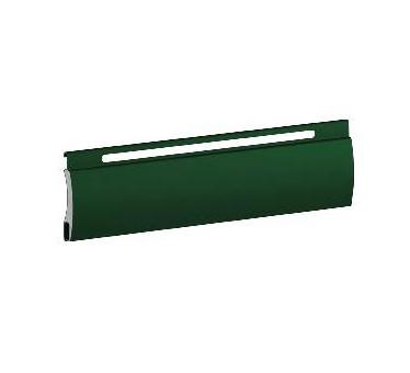 generalcasa-tapparella-verde