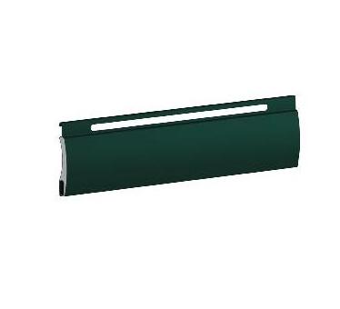 generalcasa-tapparella-verde scuro