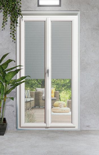 generalcasa-tapparelle-porta finestra